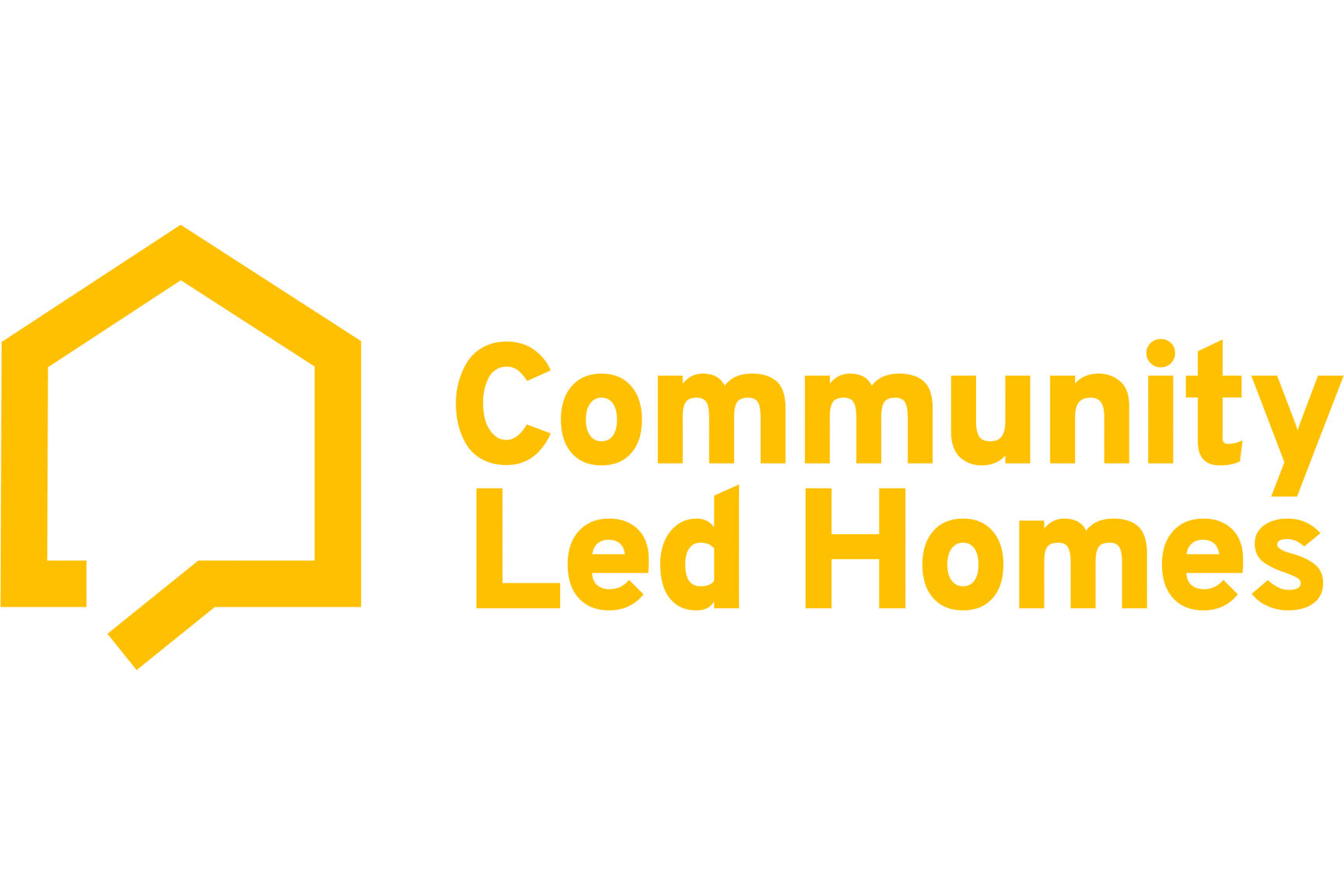 CLH PRIMARY YELLOW RGB
