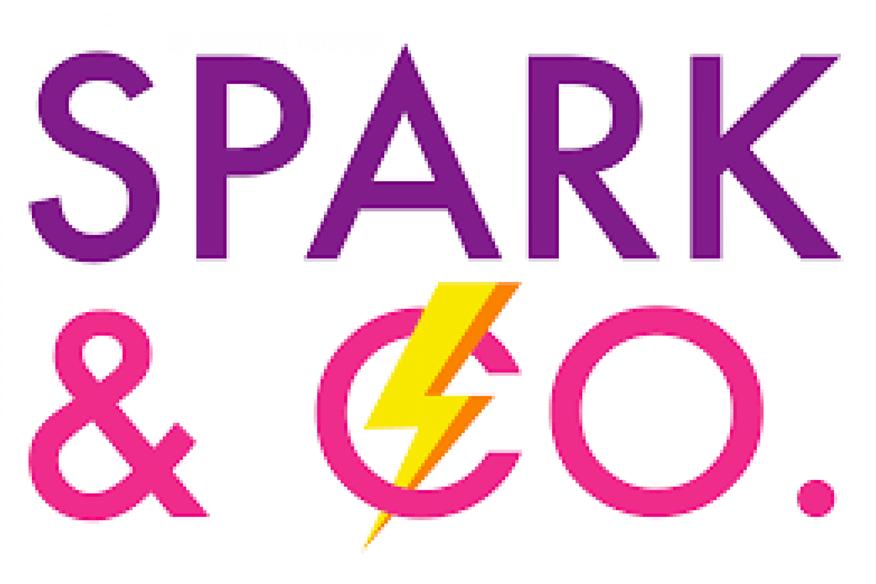 Spark and co