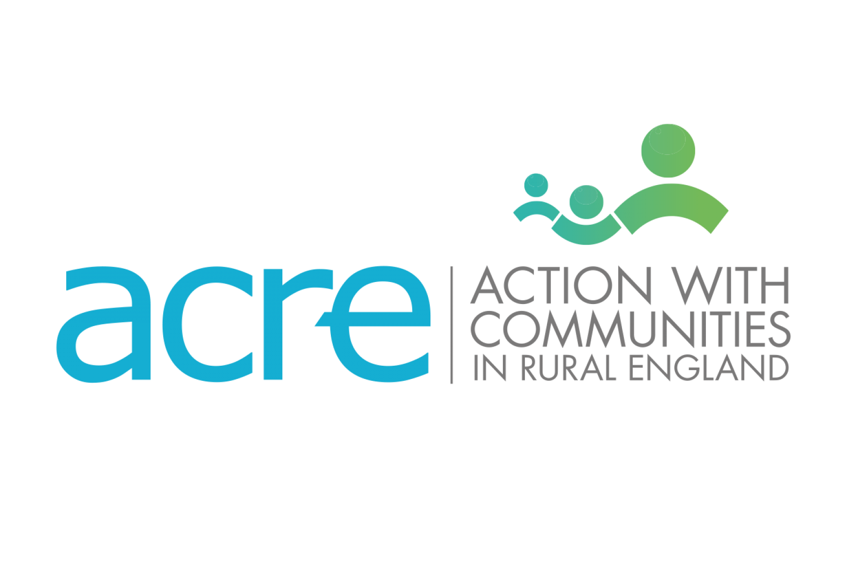 Action with Communities in Rural England (ACRE)