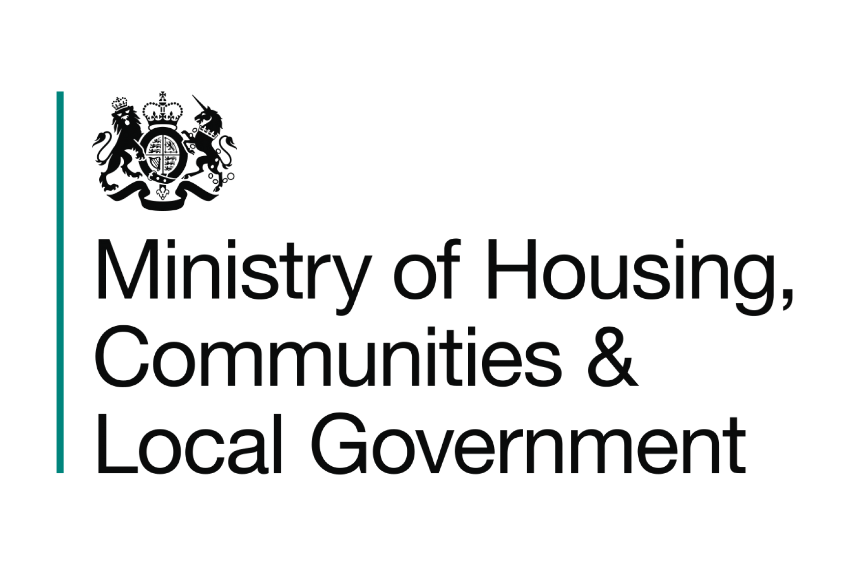 Ministry of Housing, Communities & Local Government (MHCLG)