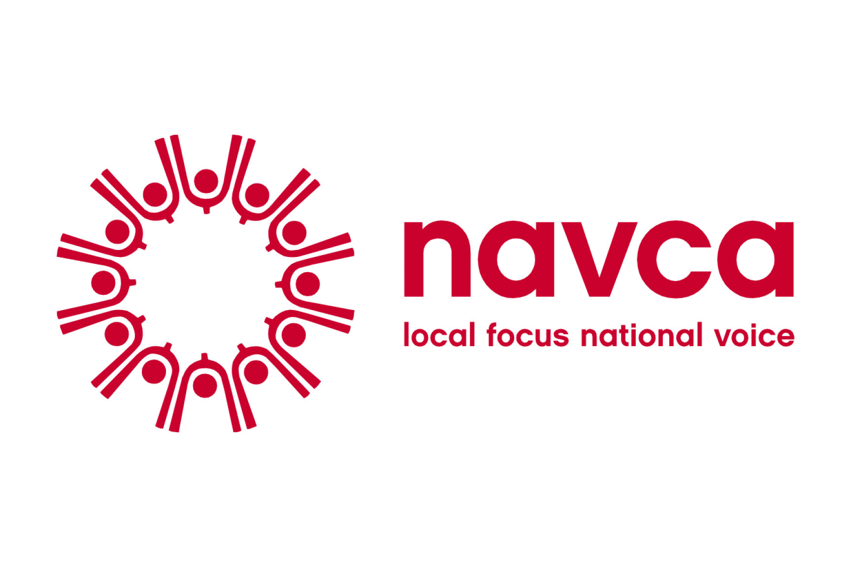 National Association for Voluntary and Community Action (NAVCA)