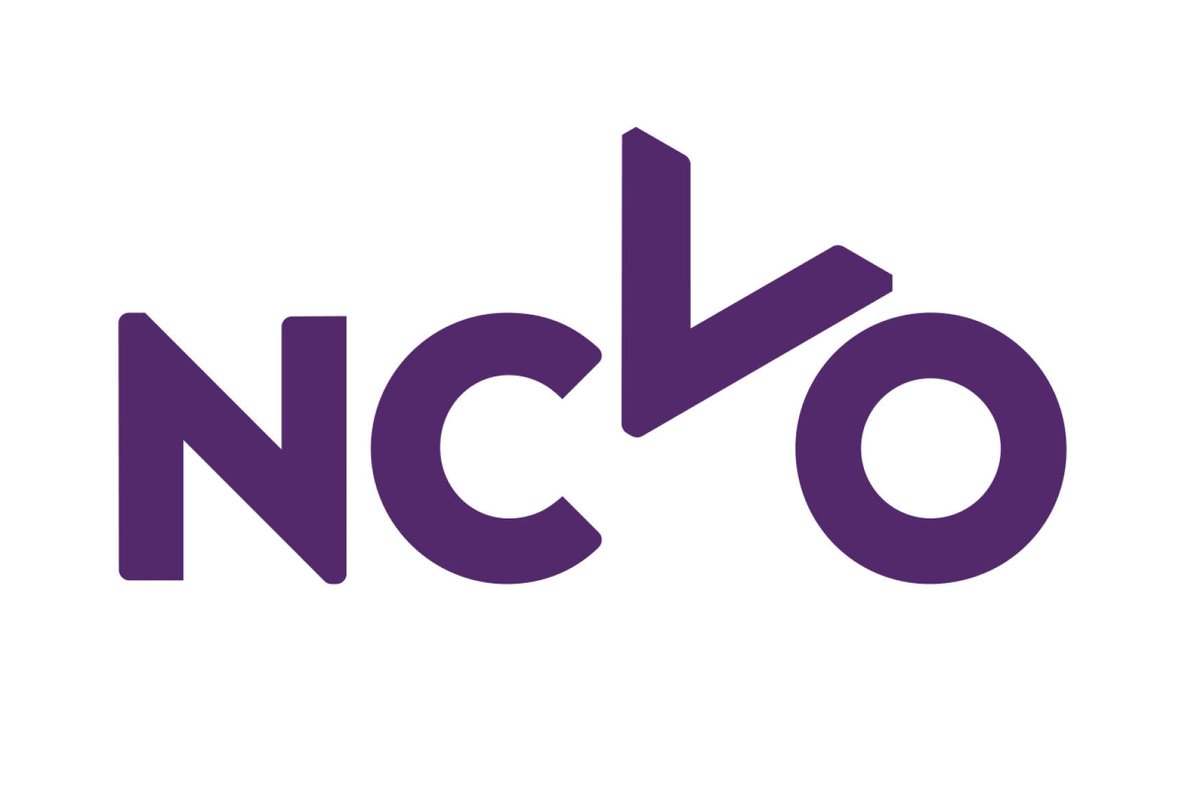 The National Council for Voluntary Organisations (NCVO)